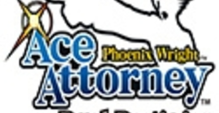 Phoenix Wright: Ace Attorney - Dual Destinies llegará al 3DS