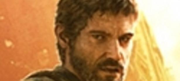 Naughty Dog: multiplayer de The Last of Us será excepcional
