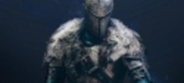 Dark Souls II buscará atraer a jugadores de Skyrim