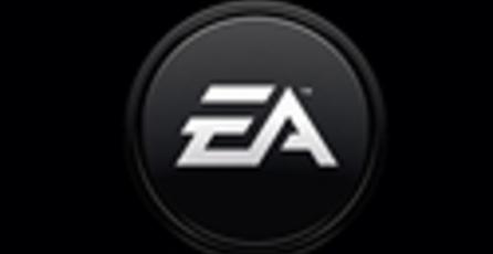 EA: no tenemos juegos para Wii U en desarrollo