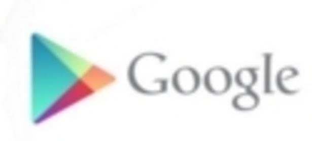 Introducen servicio multiplataformas para Google Play