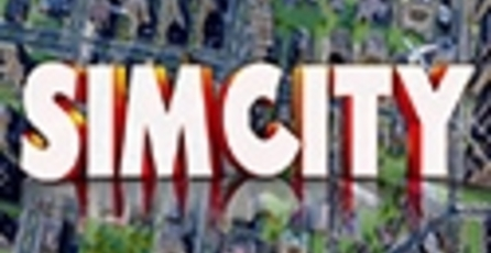 EA confirma DLC para SimCity