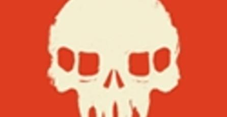Insomniac Games estuvo a punto de hacer Resistance 4