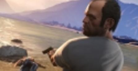 Exdesarrollador de GTA no volvería a hacer juegos violentos