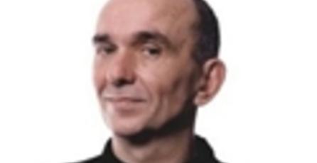 Molyneux: nuevo Xbox no será tan emocionante
