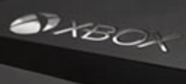 Microsoft revela especificaciones de Xbox ONE