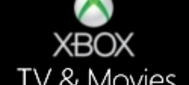 Xbox One TV sólo estará disponible inicialmente en EE. UU.