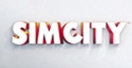 Llega actualización para SimCity