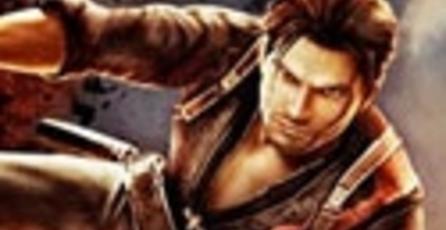 Creador de Just Cause dice que PS4 luce más poderoso