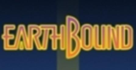 RUMOR: Earthbound podría tener versión física para Wii U