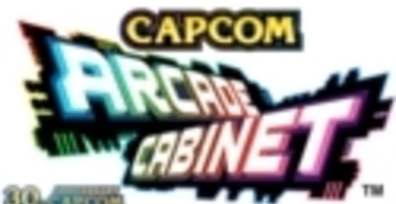 Los arcades de Capcom llegan a Xbox LIVE y PSN