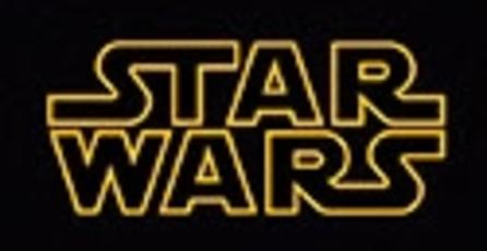 Visceral Games empieza a trabajar en juegos de Star Wars