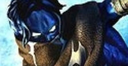 Un nuevo juego de Legacy of Kain podría estar en desarrollo