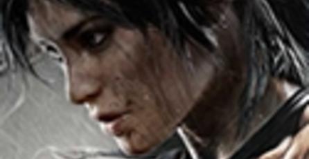 Square Enix justifica las bajas ventas de sus juegos