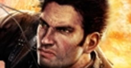 Avalanche Studios: énfasis en TV dañó a Xbox One