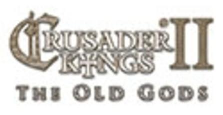 Lanzan expansión para Crusader Kings II