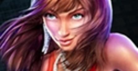 Todos los DLC de Dance Central 3 están en promoción