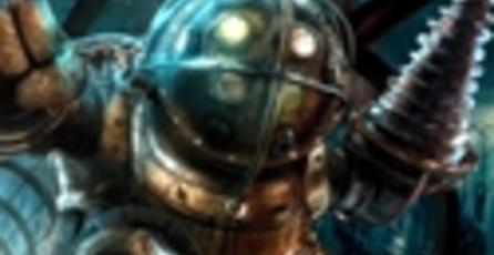 Escritora de BioShock está cansada de la industria