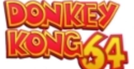 Donkey Kong 64 necesitaba Expansion Pack debido a un bug