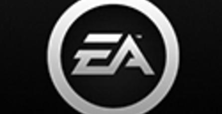 EA ofrece contenido de Online Pass gratis en Xbox