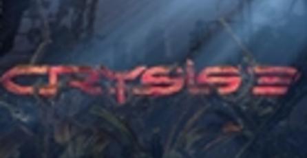 Anuncian DLC para Crysis 3