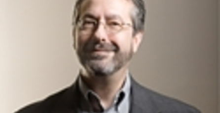 Warren Spector: no den por muerto a Nintendo