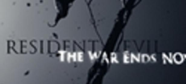 Resident Evil 7 no será presentado en E3