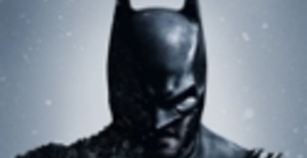 Batman: Arkham Origins y Blackgate aparecen en Amazon
