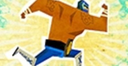 Lanzarán primer DLC de Guacamelee!