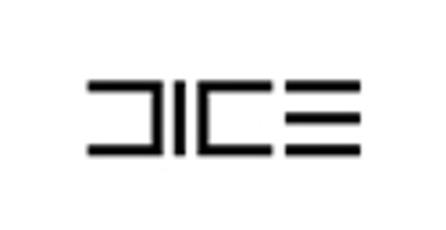 DICE no trabaja en otro Battlefield: Bad Company