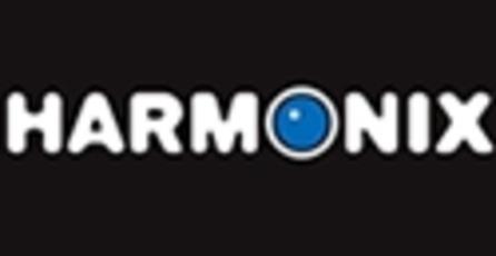 Harmonix revelará un nuevo juego mañana