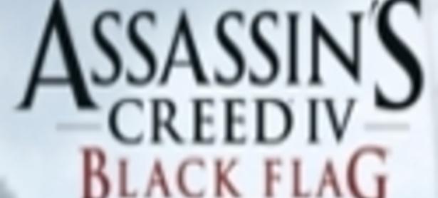 Habrá libro de arte, novela y guía para Assassin's Creed IV
