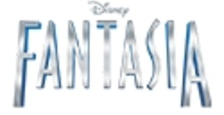 Harmonix anuncia Fantasia: Music Evolved