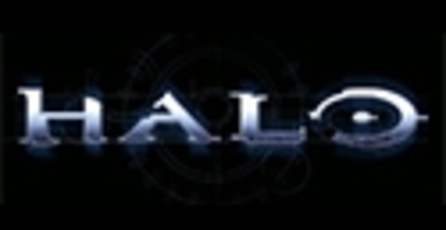 Halo: Spartan Assault confirmado para Windows 8
