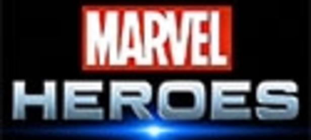 Marvel Heroes ya está disponible en todo el mundo