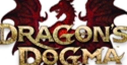 Capcom revela Dragon's Dogma Quest