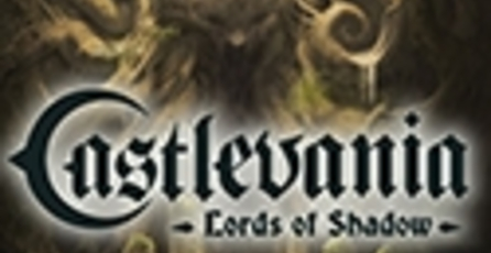 Confirman Castlevania: Lords of Shadow para PC