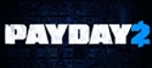 Lanzan serie web de PayDay 2