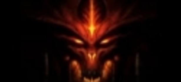 Diablo III tendrá nuevo director