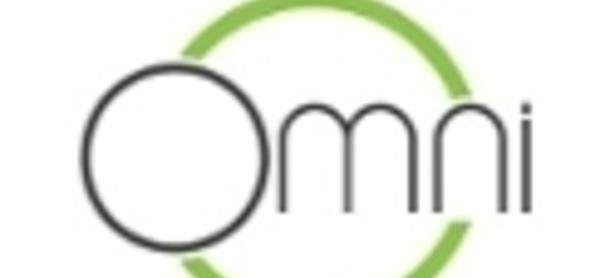 Virtuix Omni promete inmersión virtual con movimiento
