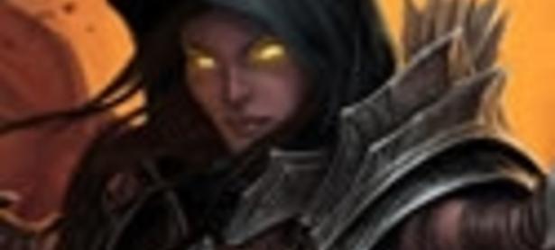 Diablo III llegará a Xbox 360