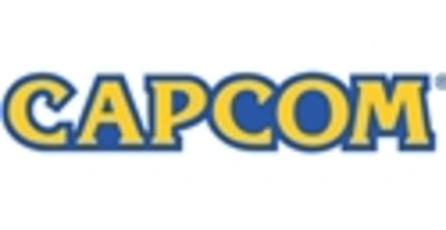Capcom revela su alineación para E3