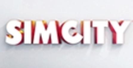 Retrasan SimCity para Mac