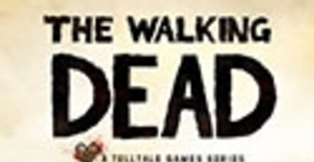 Aparece DLC de The Walking Dead en base de datos Steam