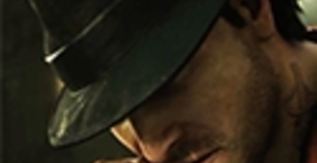 Revelan nuevos detalles de Murdered: Soul Suspect