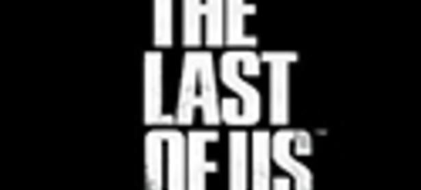 Major Nelson felicitó a Sony por The Last of Us