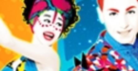 Trailer de Watch_Dogs y Just Dance 2014 se filtran horas antes de la conferencia de Ubisoft