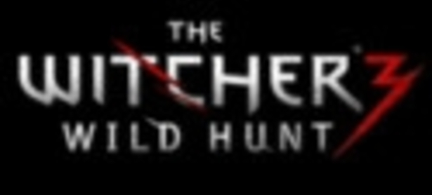 CD Projekt Red revela The Witcher 3 para Xbox One