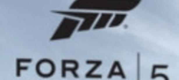 Microsoft muestra la velocidad de Forza Motorsport 5