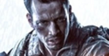 Second Assault será un DLC para Battlefield 4
